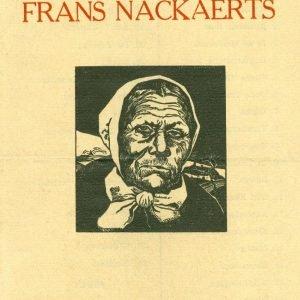 Nackaerts