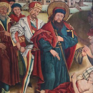15th – 16th century