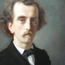 André Hennebicq