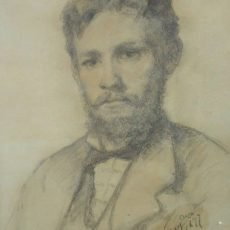 Isidore Verheyden