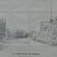 De Leuvense School