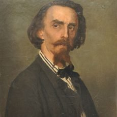 Joseph Maswiens