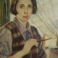 Madeleine Duguet