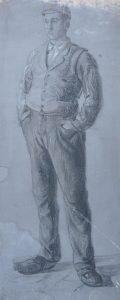 nac_Boer DSC_1766