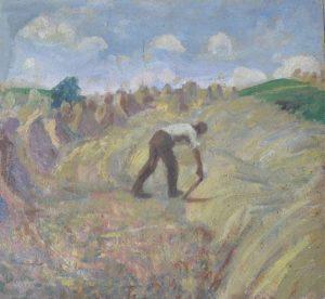 nac_Maaaien DSC_1908