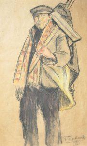 nac_Schilder DSC_1901