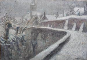 nac_sneeuw DSC_1770