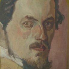 Armand Paulis