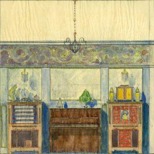 Paulis - meubles, décoration, fer forgé