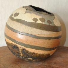 Ceramics - art
